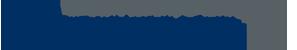 IUCTC Logo