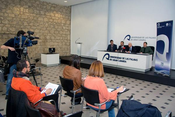 presentacion_eurocast_2017_1