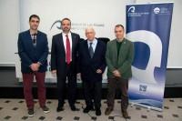 presentacion_eurocast_2017_2